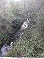 Downstream Broadhead Brook from Wayoh Bridge - geograph.org.uk - 591224.jpg