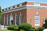 Downtown Millen Historic District, Millen, GA, US (14).jpg