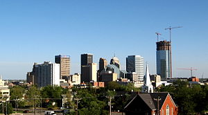 Downtown Oklahoma City skyline.jpg