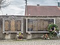Drügendorf Kriegerdenkmal PC313085.jpg