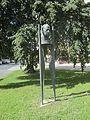 Dr.-Alfons-Gorbach-Gorbachplatz-Graz.jpg