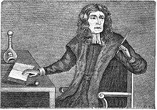 Nostradamus - Wikipedia