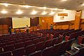 Dr K P Basu Memorial Hall - Engineering Science Building - Jadavpur University - Kolkata 2015-01-08 2465.JPG