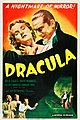 Dracula (Universal Pictures 1947 reissue poster - one sheet).jpg