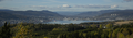 Drammen from east large.png