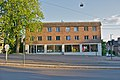 Drammensveien 114.jpg