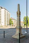 Dresden Postmeilensaeule-01.jpg