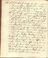 Dressel-Lebensbeschreibung-1751-1773-173.tif