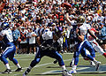 Drew Brees passes at 2009 Pro Bowl.jpg