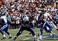 Drew Brees passes at 2009 Pro Bowl.jpg