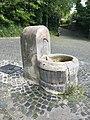 Drinking fountain San Sebastiano, Parco Regionale dell'Appia Antica, Roma, Italia May 07, 2021 02-25-18 PM.jpeg