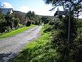 Drombohilly Upper - geograph.org.uk - 263222.jpg