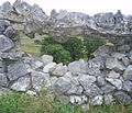 Dry stone wall Malham 09.JPG