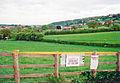 Drybrook, Gloucestershire geograph-3876693-by-Ben-Brooksbank.jpg