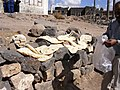Drying the Bread, Bosra - panoramio.jpg