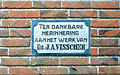Ds Johannes Antonie Visscher Houtigehage.jpg