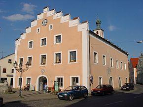 Www Hollerhaus In De Caf