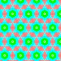 Dual of Planar Tiling (Uniform Three 4) 3.4.3.12; 3.4.6.4; 3.122.png