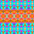 Dual of Planar Tiling with all 14 Plangions Semiplanigons (Uniform 92 Tiling).png