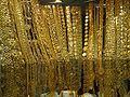 Dubai-Gold-Souq-4.JPG