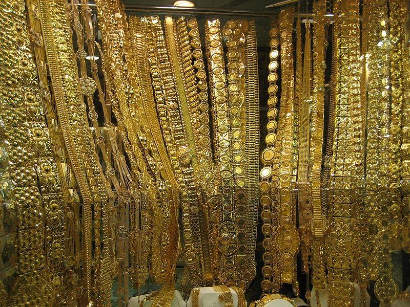 File:Dubai-Gold-Souq-4.JPG