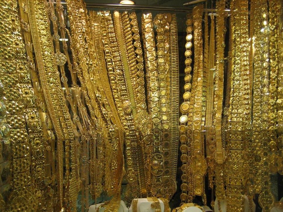 Dubai-Gold-Souq-4