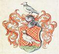 Dubler Wappen Schaffhausen B01.jpg