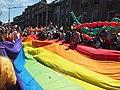 Dublin Pride Parade 2018 61.jpg