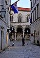 Dubrovnik, calles 03.jpg
