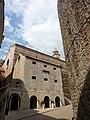 Dubrovnik (5821235825).jpg