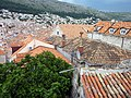 Dubrovnik (5821572083).jpg