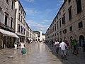 Dubrownik - widok na wieżę zegarową - panoramio.jpg