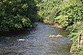 Dulverton, River Barle - geograph.org.uk - 970600.jpg