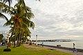Dumaguete City Rizal Boulevard.jpg