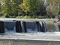 Dundee,Mi - panoramio (1).jpg