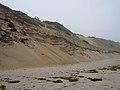 Dune Slumping (2895030452).jpg