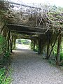 Dunvegan Castle Walkway - panoramio.jpg