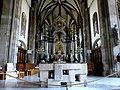 Duomo Bolzano Italy - panoramio (1).jpg