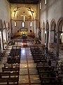 Duomo di Caorle interno.jpg