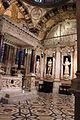 Duomo di genova, cappella di s. giovanni battista, 1451-65, 03.JPG