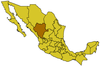 Durango in Mexico.png