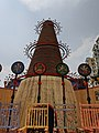DurgaPuja592020.jpg