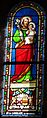 Dussac église vitrail (2).JPG