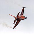 Dutch F-16 7 (4697392121).jpg