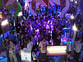 E3 Expo 2012 - Nintendo booth NintendoLand (7641058358).jpg