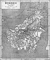EB1911 Borneo - map.jpg