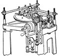 EB1911 Dividing Engine.jpg