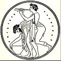 EB1911 Greek Art - Kylix by Epictetus.jpg