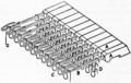 EB1911 Hosiery - Fig. 4.png