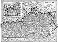 EB1911 Kentucky.jpg